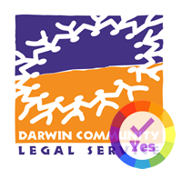Darwin Community Legal Service