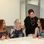 NDIS workshop – register now!