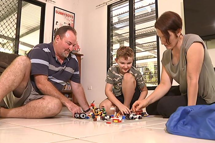 Attention Deficit Hyperactivity Disorder (ADHD)  finally accepted as NDIS permanent disability